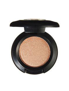 mac all that glitters, eye shadow, glitter eyeshadow, all that glitters mac, natur eye