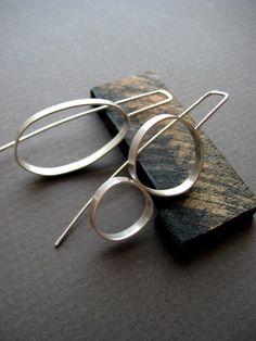 #dualshine fashion earrings#fashion earrings dualshine#dualshine.com