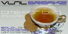 VLNL Breakz by DBXL,