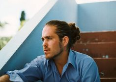 Citizen Cope. Best music for getting through anything!