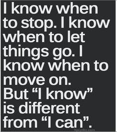 inspirational divorce quotes quotesgram