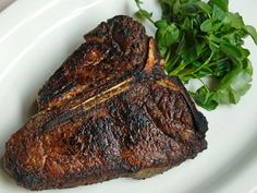 Find Food Network-approved steak spots across the country.
