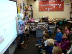 Class rules- Whole Brain Teaching Classroom Rules