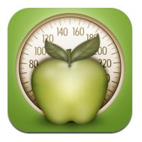10 iphone apps for calorie counting