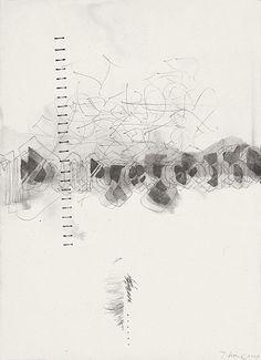 Berliner Sammlung Kalligraphie: Torsten Kolle