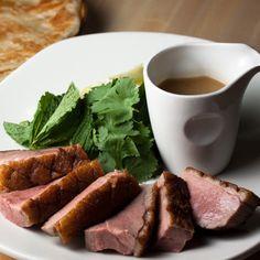 Best Top Chef Restaurants: Kin Shop; New York City