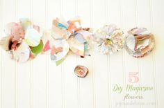 5 magazine flowers019