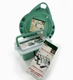 FolkArt ® One Stroke™ Accessories