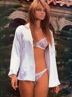 face, beauti women, paulina porizkova, paulina poriskova, 1985, model super, eric leonnard, 1980s model