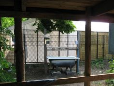 Poland: A place to wash hands after using the outhouse. Submitted by Lori Bakken.