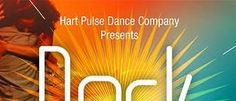 Hart Pulse Dance Co. presents.... BASK - Hart Pulse Dance presents their annual performance showcasing 10 new works and 3 reworked audience favorites this June 20th - 22nd in Santa Monica.  Join us for a wonderful evening basked in contemporary dance.