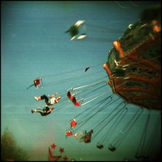 Best of Holga pictures - The Photography Blog