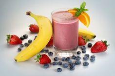 Healthier Snacks | Stretcher.com - Somewhere between junk and health food