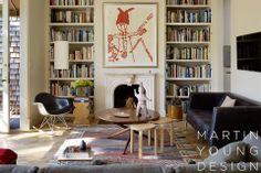 Martin-young-design