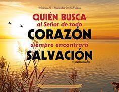#biblia #rpsp #Dios es #amor #leer #salvacion