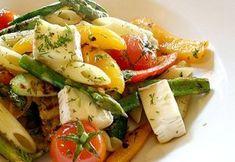 Dash Diet recipe site