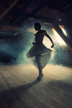 Dark Romance - The Dress | Flickr - Photo Sharing!