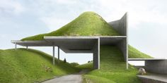 Each of Filip Dujardin's creations is meticulously constructed, teetering on a fine edge between reality and absurdity.