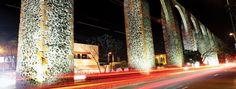 Sobre Querétaro ::: Estado de Querétaro