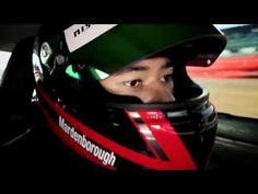 Nissan GT Academy 2013, La quinta edición del programa se abre a más países y se disputará con la demo exclusiva de Gran Turismo6.