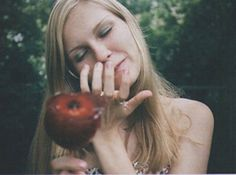 (The Virgin Suicides/Sofia Coppola/2000)