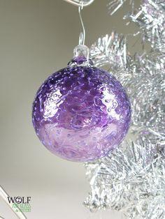 christma purpl, holiday christmaspurpl, color, thing purpl, christma decorpurpl, blown glass ornaments, purpl christma, christmas ornaments, christma ornament