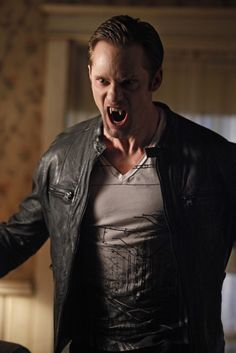 Eric, True Blood