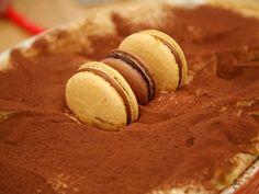 Chocotorta | Recetas Mauricio Asta| foxlife.com