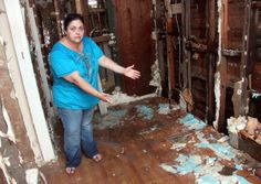 Staten Island elected officials want city to remove mold from abandoned homes. Combat mold naturally using BioZap: http://www.radonseal.com/molds/mold-cleaner.htm