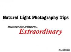 indoor photography, natural photography, natural lighting photography, photo shoot, natur light