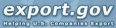 Export.gov - Trade Fair Certification