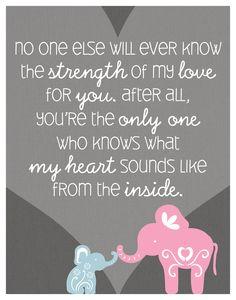 Love! :) so dang cute!!!