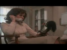 Trilogy of Terror - Karen Black (1975) Full Movie