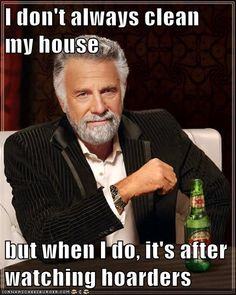 too true : )