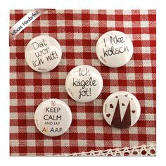 #Button #kölsch #köln #pins #kegeln #sprüche