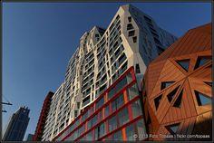 2013-04-28 Rotterdam - De Calypso - 1 by Topaas, via Flickr