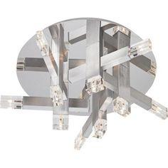 Possini Euro Design Halogen Rods Ceiling Light Fixture http://www.lampsplus.com/products/possini-euro-design-halogen-rods-ceiling-light-fixture__m2875.html
