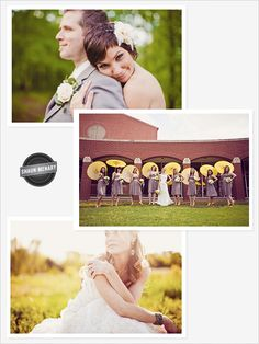 shaun menary photography- pinned for bridesmaid grey dresses and
