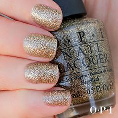 All Sparkly And Gold #MariahHoliday