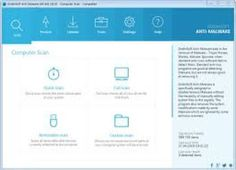 Descargar Gratis Windows Xp El Mas Liviano