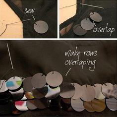 Customizar camiseta