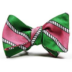 for the delta zeta man in your life.