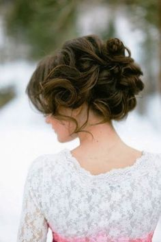hair prom updo, prom hair updo, hair styles prom updo, prom hair hairstyles, prom hair 2014 updo, curl, 2014 updo hairstyles, prom hairstyles updos, hair updos prom