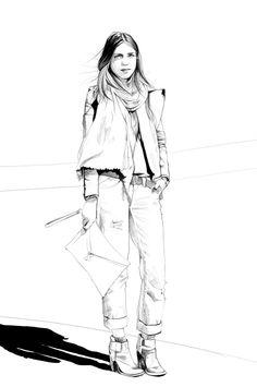 http://tight-sweater.blogspot.fr