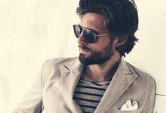 jacket, men styles, blazer, men fashion, beard
