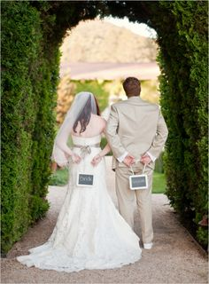 Lukapu'da Evlenecekler için Güzel Fikirler #lukapu düğün fotoğrafı  www.lukapu.com