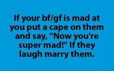 Super mad lol