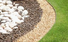 #xeriscape design tips.