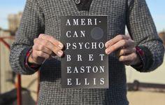 American Psycho : Jason Huff