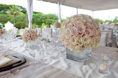 Add bouquet jewels t